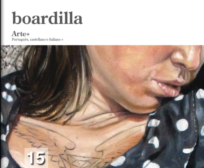 Boardilla 15